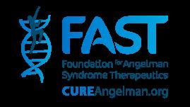 Strategic Alliance Partnership | <b>FAST: Foundation for Angelman Syndrome Therapeutics</b>