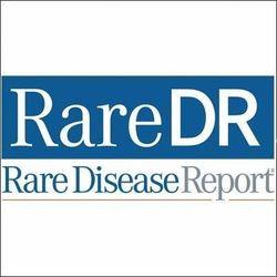 The Rare Disease Report Podcast: Niemann-Pick Disease