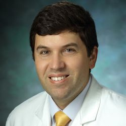 Seth Martin, MD: Patient Confidence and Emerging Smartphone Technology