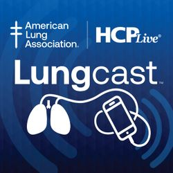 Advancements in Lung Transplants with the Cleveland Clinic Team