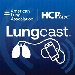 Mario Castro, MD, MPH: Optimizing Biologic Therapy for Asthma
