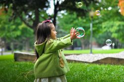 Probiotic Mixtures Effective in Managing Atopic Dermatitis in Children