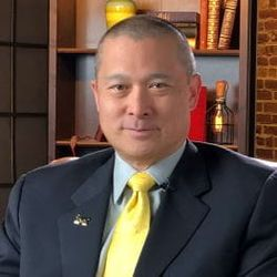 William Chey, MD, Explores Integrated Care for IBS Treatment at ACG 2021