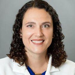 Carla Marienfeld, MD: Outcome Assessment, Stigma Of Behavioral Therapy for Addiction
