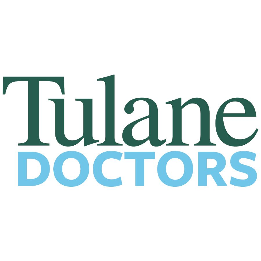 Strategic Alliance Partnership | <b>Tulane University School of Medicine</b>