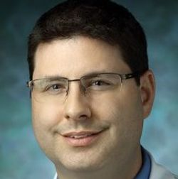 Lloyd Miller, MD, PhD: Guselkumab Shows Great Efficacy Across all Psoriasis Populations