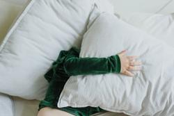 Pediatric Sickle Cell Disease Linked to Sleep Disorder Complications