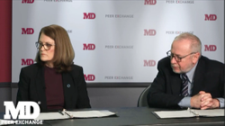 Differentiating Among Newer Combinations in Diabetes