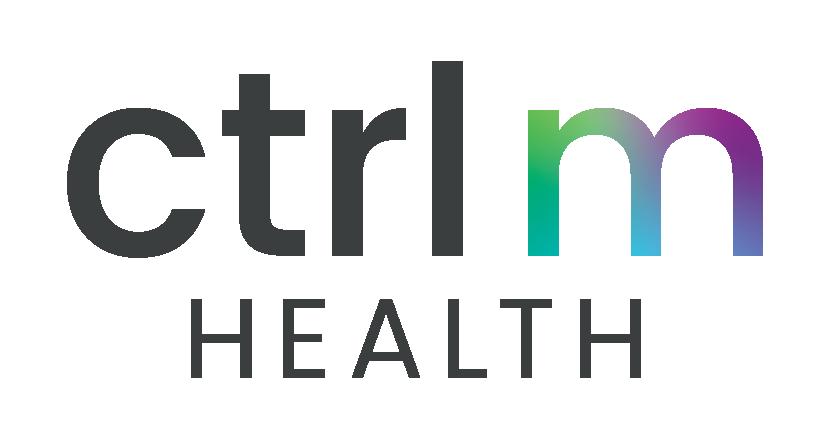 Strategic Alliance Partnership | <b>Ctrl M Health</b>