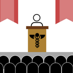 Getting The Most from Medical Conferences