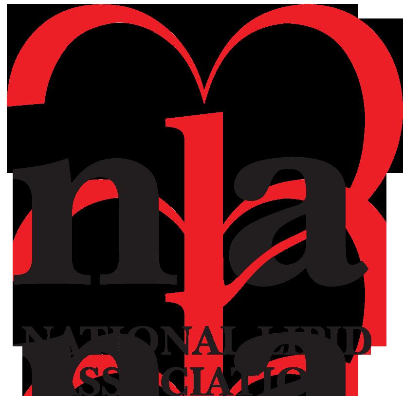 Strategic Alliance Partnership   <b>National Lipid Association(NLA)</b>