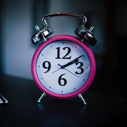 Analysis Shows Insomnia Patients Prefer Daridodexant Over Placebo