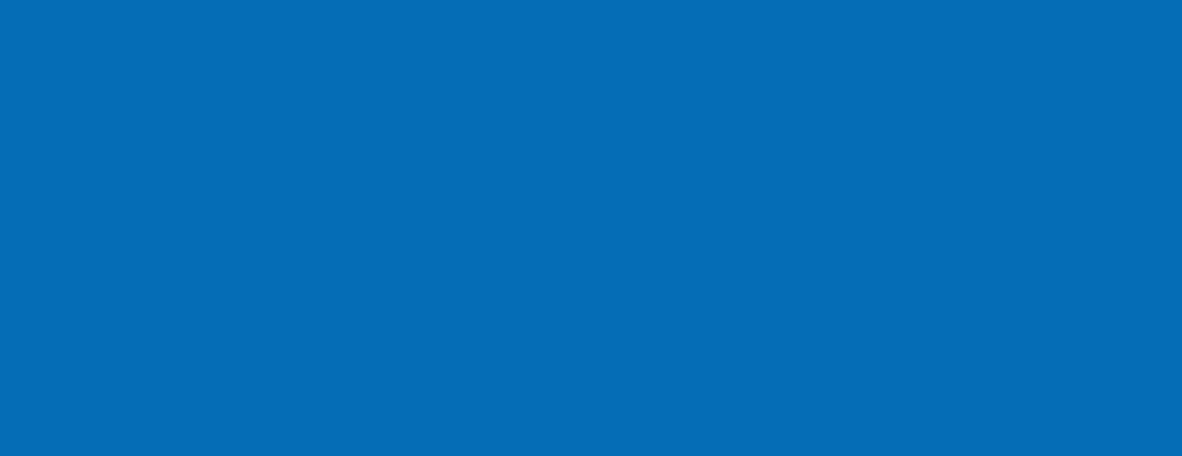 Strategic Alliance Partnership | <b>Make-A-Wish New Jersey</b>