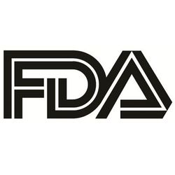 FDA Approves Orthokeratology Contact Lenses For Myopia Management