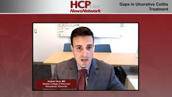 Gaps in Ulcerative Colitis Treatment