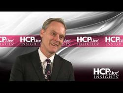 MGUS Progression Risk: Immune Marker Alterations & FLC