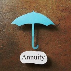 Income Annuities Provide Invaluable Longevity Insurance but Are Still Underused