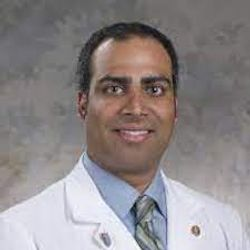 Amar Deshpande, MD: The Future of Multiple Biologics for IBD