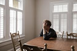 Depression, Anxiety Mostly Unrelated to Inflammatory Bowel Disease