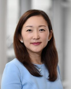 YoungNa Lee-Kim, MD, MEd, FAAP: Interpreting Complete Blood Count