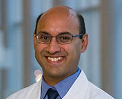 HDL Cholesterol Not As Useful for Predicting MI in Minority Patients