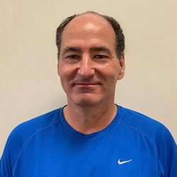 Jim Miastkowski: Role of Fitness, Wellness Programs in Special Population Care