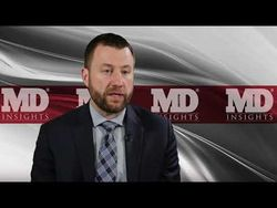 New and Emerging Treatment Options for MDR Bacteria