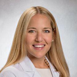 Jessica R Allegretti, MD, MPH: Preventing Recurrent C Difficile with CP101