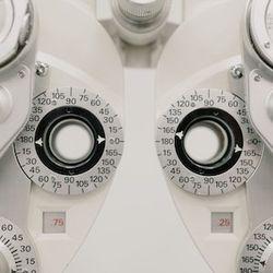 Development of Myopia in Children Linked to COVID-19 Pandemic