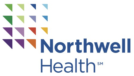 Strategic Alliance Partnership | <b>Northwell</b>
