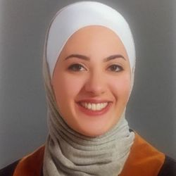 Rawan Aljaras, MD: The Impact of Diet on Patients with Irritable Bowel Syndrome