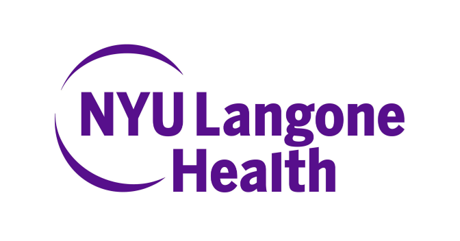 Strategic Alliance Partnership | <b>NYU Langone Health</b>
