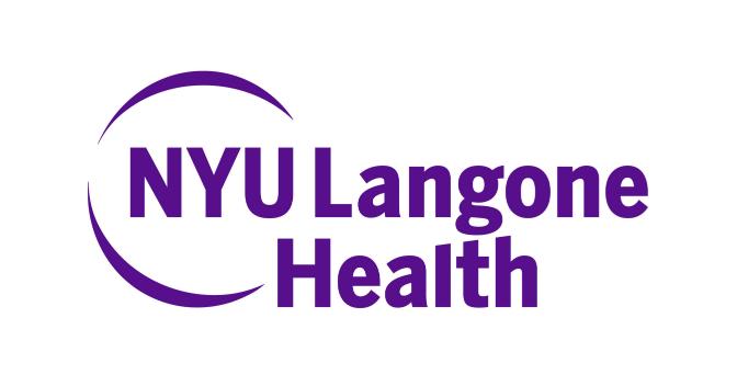 Strategic Alliance Partnership | <b>NYU Langone Health</b>