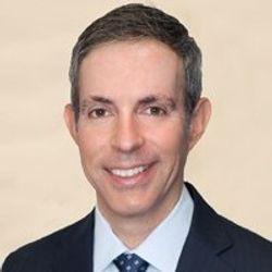 Todd Schlesinger, MD: Surveying the Dermatological Treatment Landscape