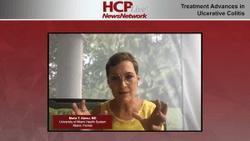 Treatment Advances in Ulcerative Colitis