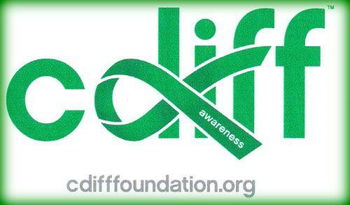 Strategic Alliance Partnership | <b>C Diff Foundation</b>