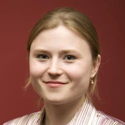 Elena Ezhkova, PhD: Evaluating Epigenetic Changes Caused by UV Exposure