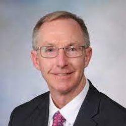 Brian E. Lacy, MD, PhD: IBS-C Symptoms During COVID-19