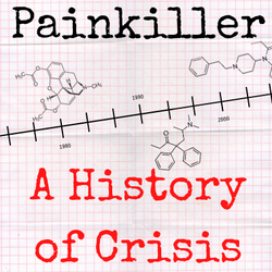 Introducing Painkiller: A History of Crisis