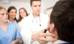 Physicians and Independent Medical Exams