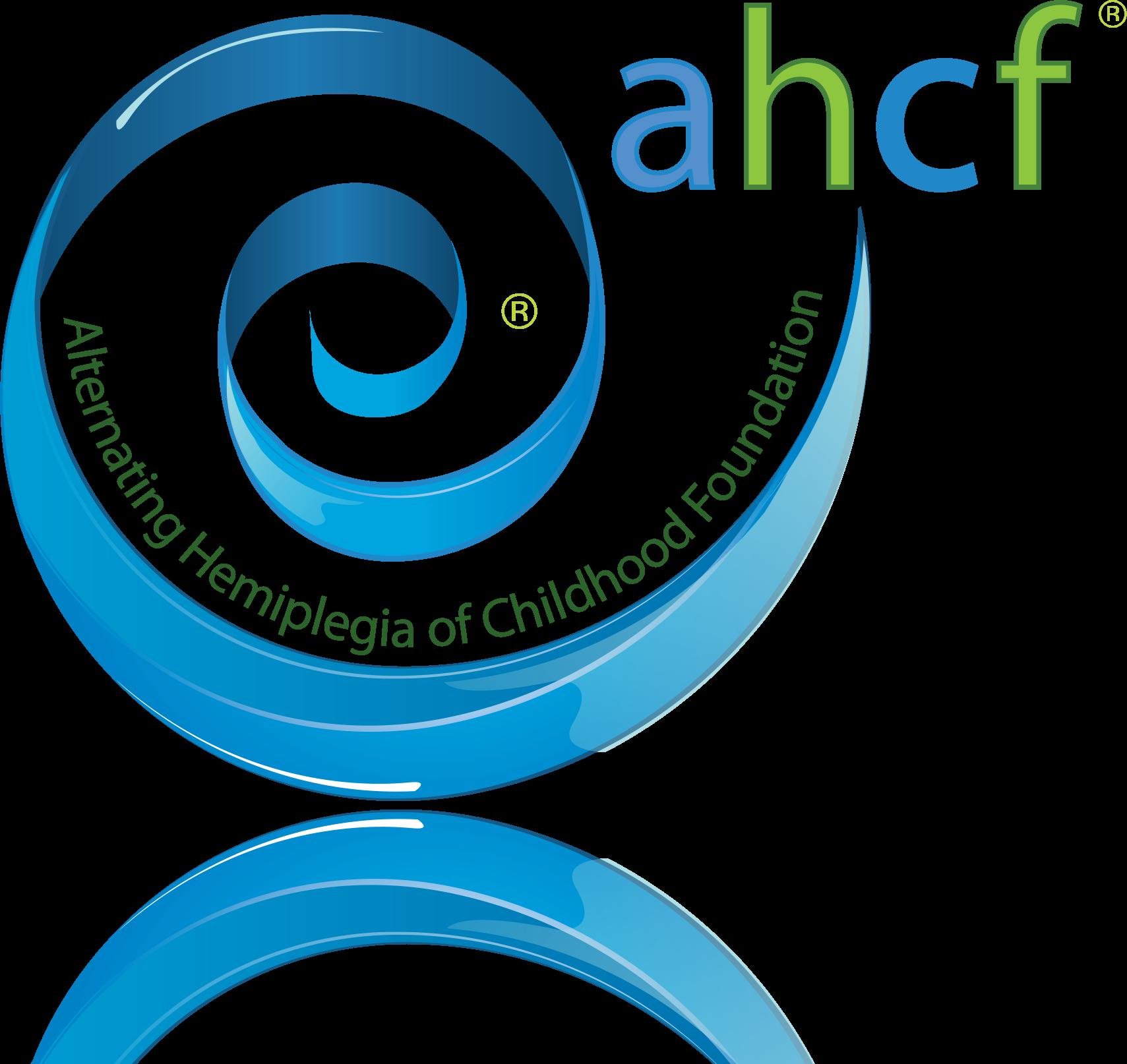 AHCkids logo