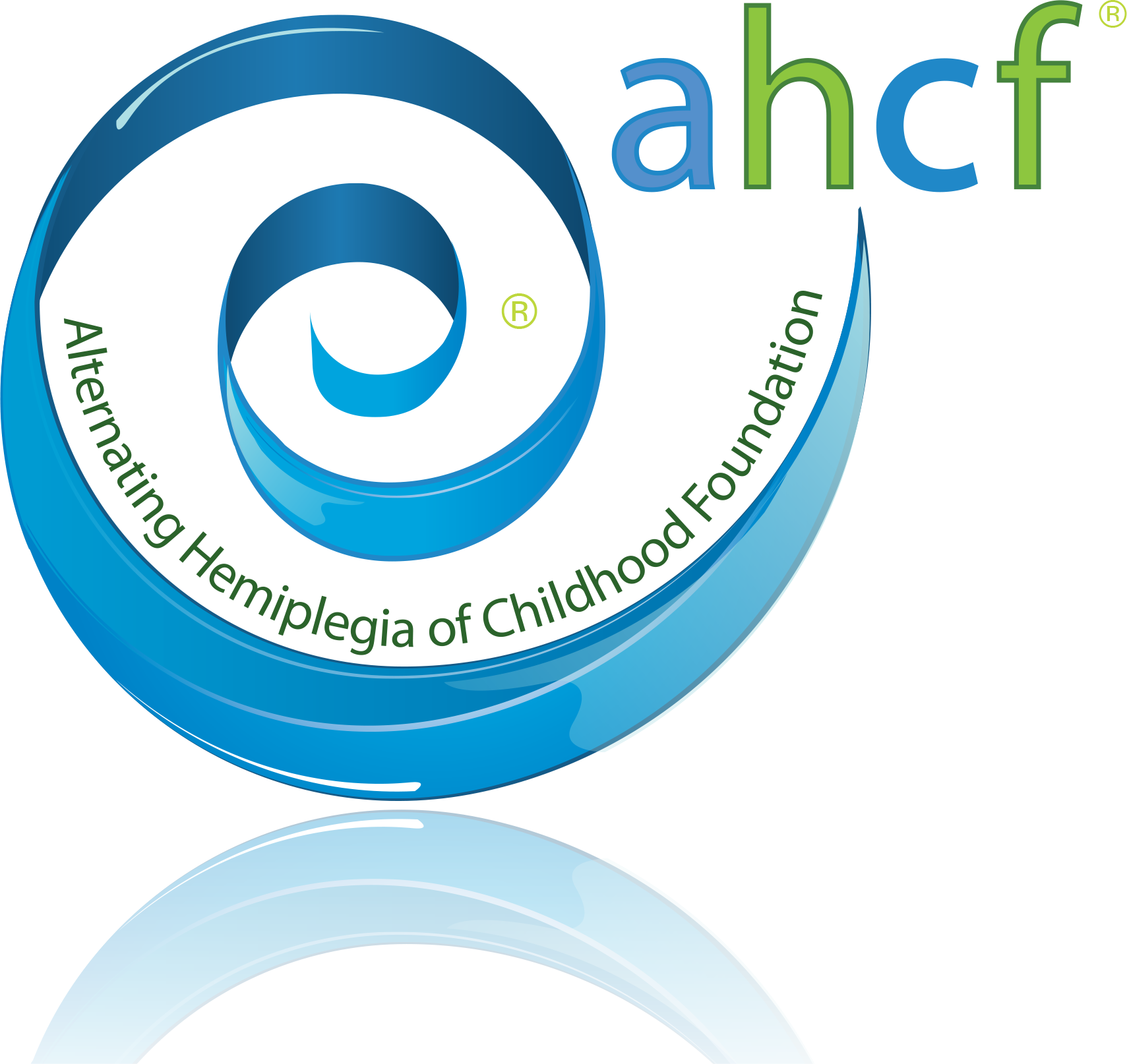 Strategic Alliance Partnership | <b>AHCkids</b>