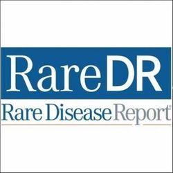 The Rare Disease Report Podcast: Leber's Congenital Amaurosis