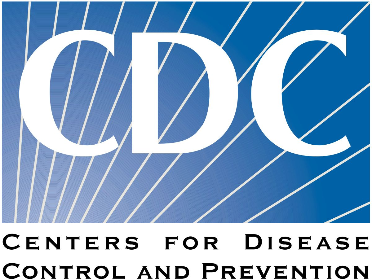 Cdc Who Present Recommendations For Dealing With Stress Of Covid 19 Hcplive