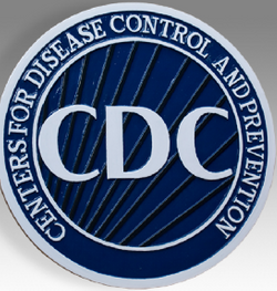 State COVID Mask-Wearing Mandates Work: CDC