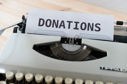 Creating Guidelines for Hospital Donations During the COVID-19 Pandemic