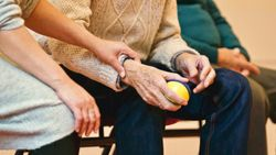 Possible New COVID Variant Causes Outbreak in Highly Vaccinated Nursing Home