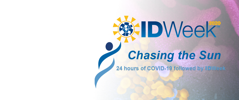 Conference | <b>ID Week</b>