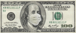 $2.1 Billion Going to Infection Prevention Efforts