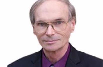 Kevin Kavanagh, MD